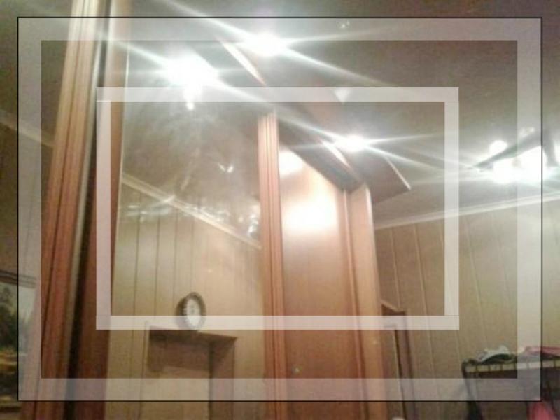 1 комнатная квартира, Харьков, Новые Дома, Жасминовый б р (Слинько Петра) (545122 1)