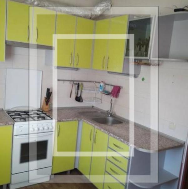 3 комнатная квартира, Харьков, Холодная Гора, Холодногорская (Елизарова) (545127 5)