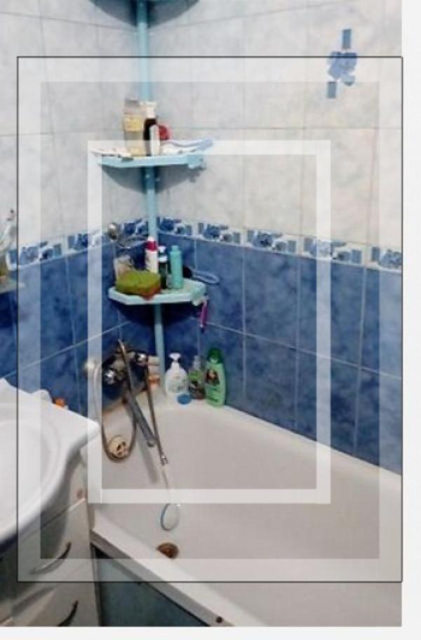 1 комнатная квартира, Харьков, Старая салтовка, Материалистический пер. (545181 5)