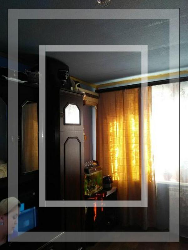 1 комнатная гостинка, Харьков, Центральный рынок метро, Большая Панасовская (Котлова) (545206 1)