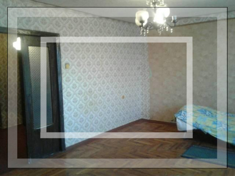 2 комнатная квартира, Харьков, Новые Дома, Василия Мельникова (Межлаука) (545212 1)