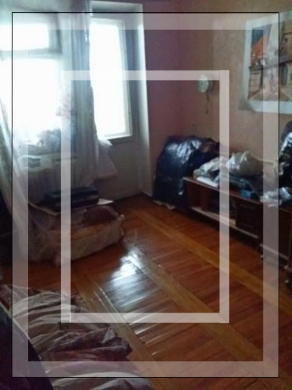 4 комнатная квартира, Харьков, ОДЕССКАЯ, Гагарина проспект (545215 1)