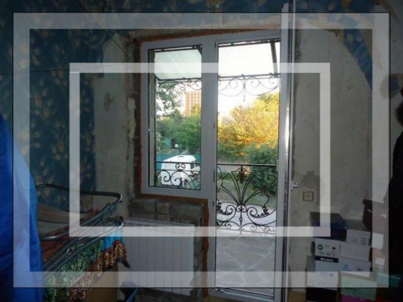 2 комнатная квартира, Харьков, ОСНОВА, Достоевского (545230 5)