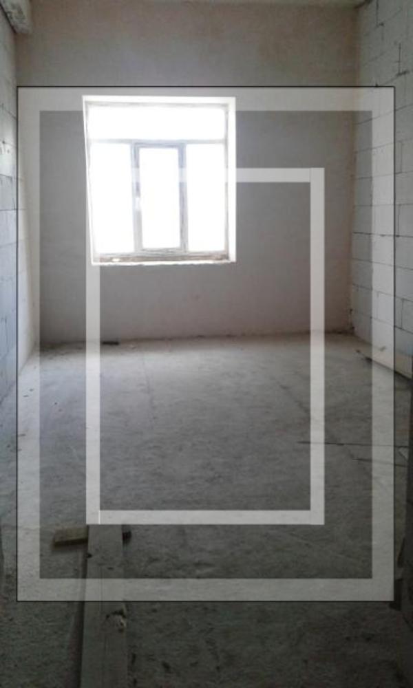 2 комнатная гостинка, Харьков, ОСНОВА, Привокзальная (545247 1)