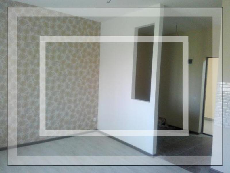 1 комнатная гостинка, Харьков, Центр, Нетеченская набережная (545251 5)