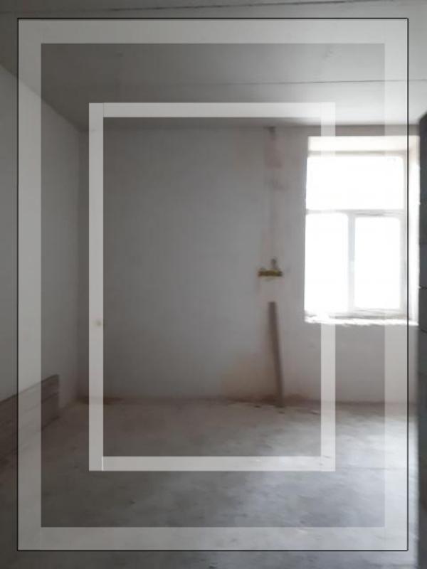 2 комнатная гостинка, Харьков, Павлово Поле, Новопрудная (545255 6)