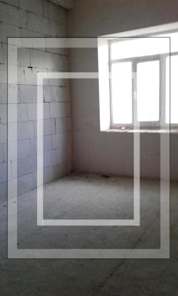 1 комнатная гостинка, Харьков, ЦЕНТР, Нетеченская набережная (545260 6)