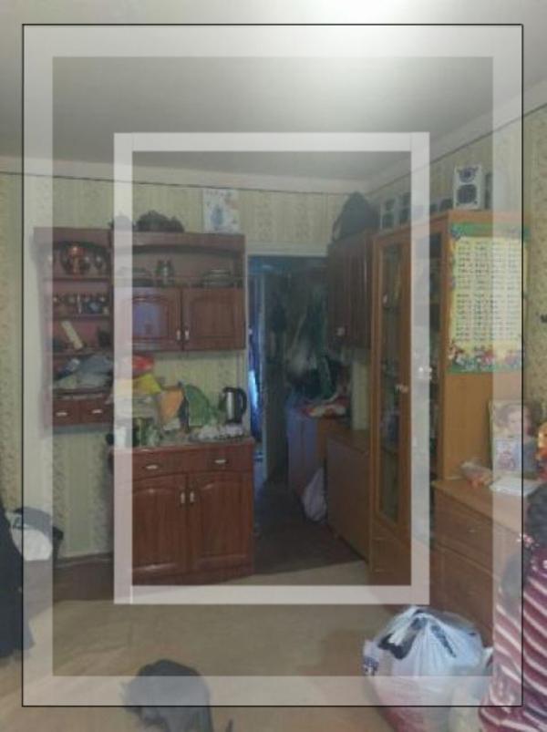 1 комнатная гостинка, Харьков, ХТЗ, Архитектора Алешина (Орджоникидзе пр.) (545284 1)