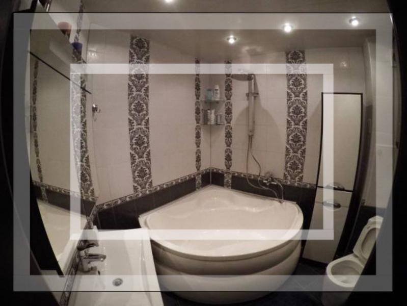 3 комнатная квартира, Харьков, ПАВЛОВКА, Клочковская (545339 1)