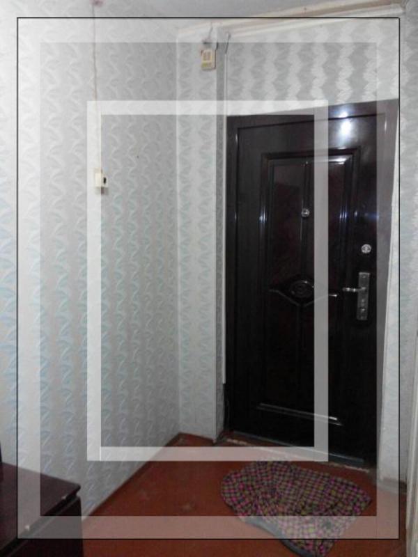 2 комнатная квартира, Чугуев, Дружбы (Кирова, Советская. Ленина), Харьковская область (545341 1)