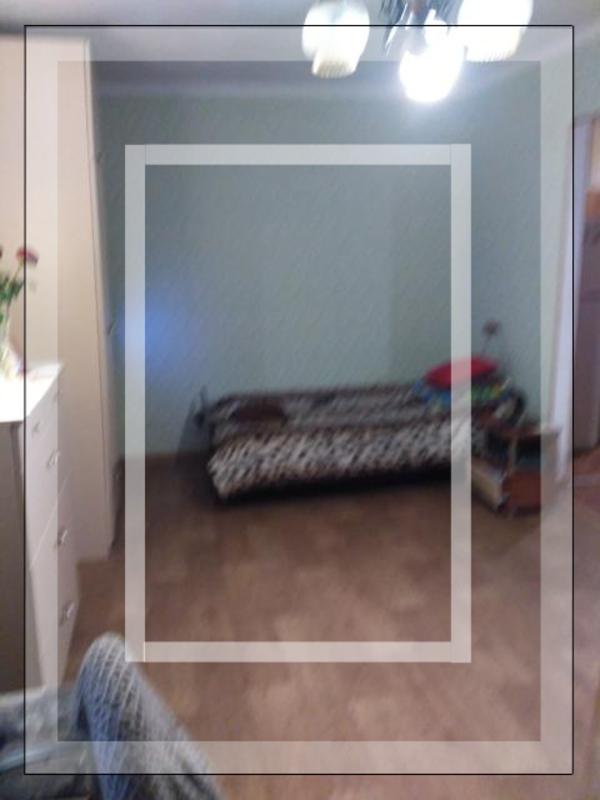 1 комнатная квартира, Харьков, Старая салтовка, Материалистический пер. (545351 1)