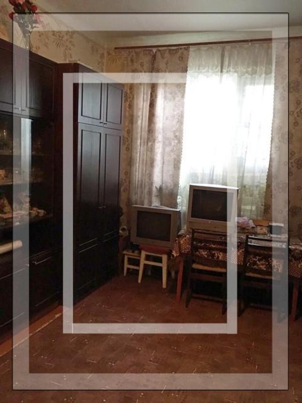 1 комнатная квартира, Харьков, Павлово Поле, Деревянко (545363 1)