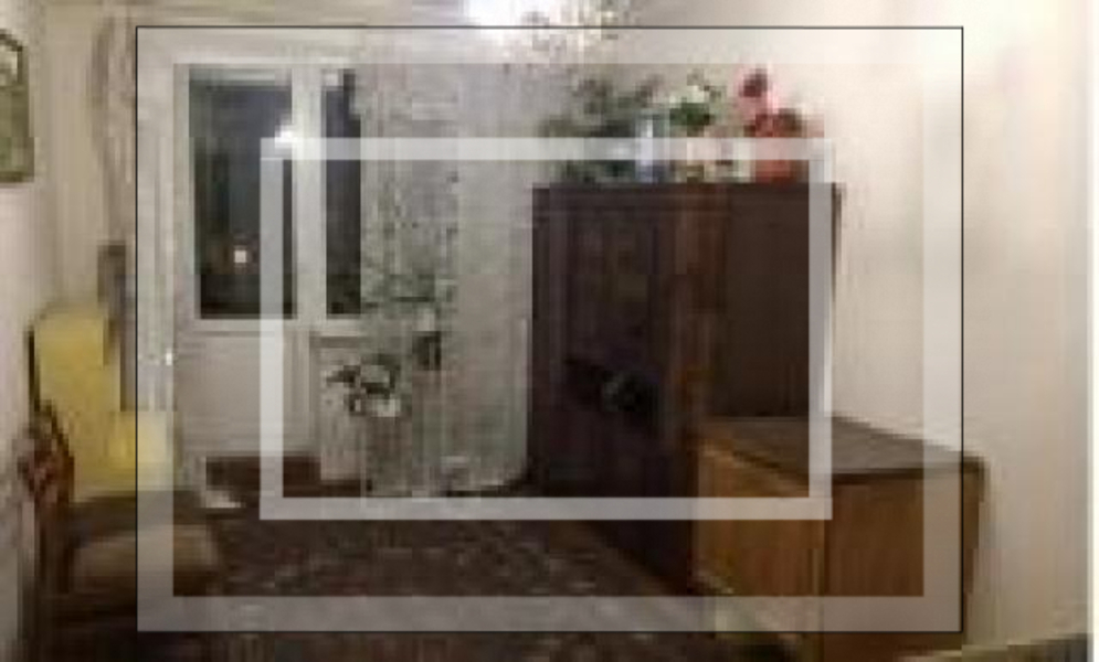 3 комнатная квартира, Харьков, Салтовка, Амосова (Корчагинцев) (545391 6)