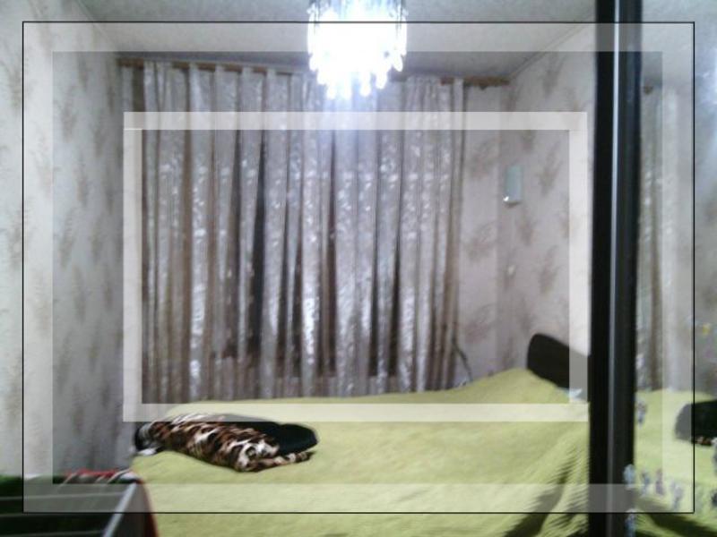 2 комнатная квартира, Солоницевка, Сумской путь (Ленина, Свердлова, Петровского), Харьковская область (545396 1)