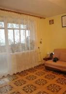 3 комнатная квартира, Харьков, Жуковского поселок, Астрономическая (545410 6)