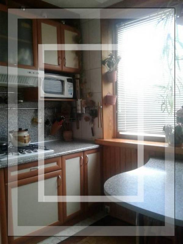 3 комнатная квартира, Харьков, Холодная Гора, Холодногорская (Елизарова) (545437 5)