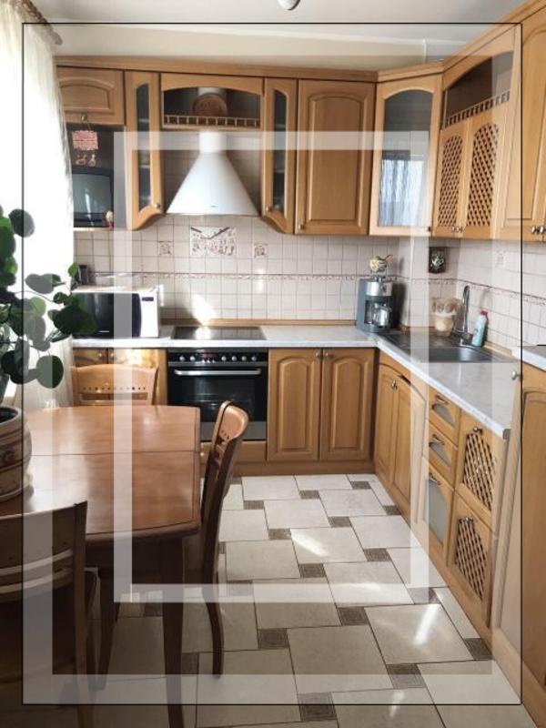 2 комнатная квартира, Харьков, ПАВЛОВКА, Залесская (545455 6)