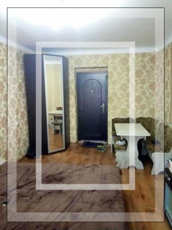 2 комнатная гостинка, Харьков, Павлово Поле, 23 Августа пер. (545499 1)