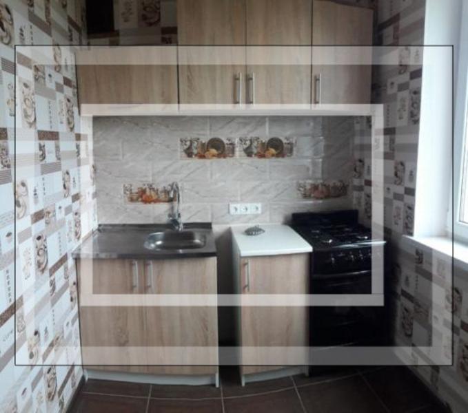 2 комнатная квартира, Харьков, Масельского метро, Московский пр т (545518 1)