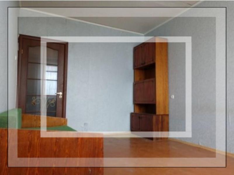 1 комнатная гостинка, Харьков, Восточный, Ивана Каркача бул. (545521 1)