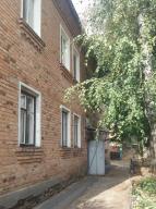 4 комнатная квартира, Харьков, МОСКАЛЁВКА, Москалевская (Октябрьской Революции) (545536 1)