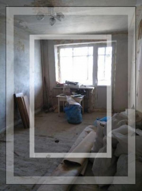 3 комнатная квартира, Харьков, МОСКАЛЁВКА, Украинская (545603 1)