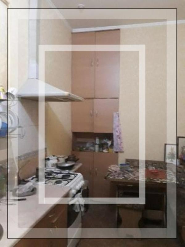 3 комнатная квартира, Харьков, Северная Салтовка, Дружбы Народов (545607 1)
