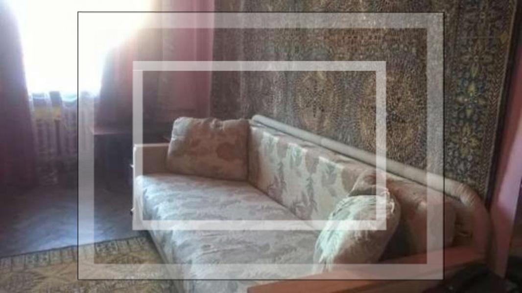 2 комнатная гостинка, Харьков, ЦЕНТР, Рымарская (545641 1)