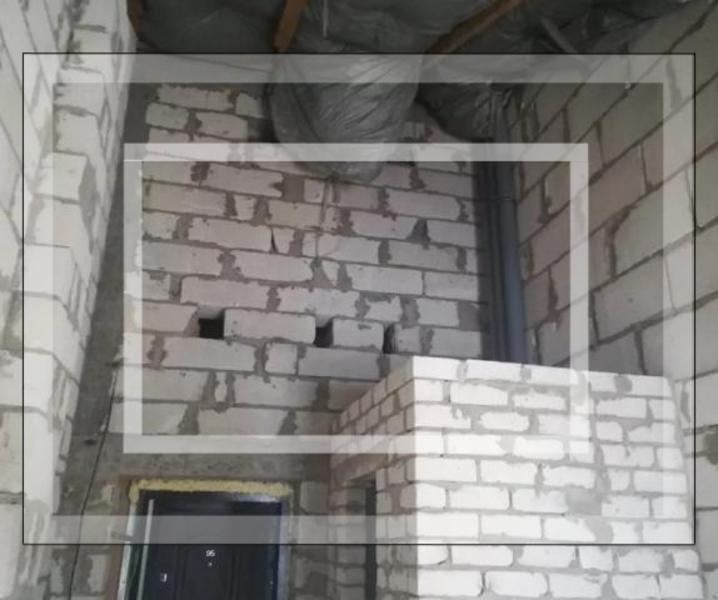 1 комнатная гостинка, Харьков, Салтовка, Владислава Зубенко (Тимуровцев) (545661 4)