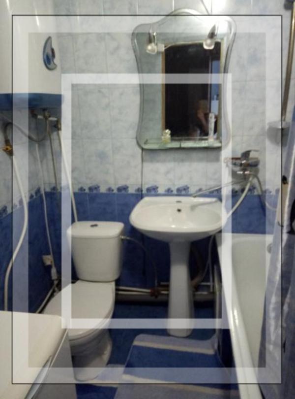 1 комнатная гостинка, Харьков, Холодная Гора, Профсоюзный бул. (545671 1)