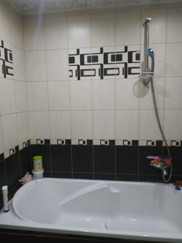 Купить 1-комнатная квартира, Безлюдовка, Романа Левицкого, Харьковская область