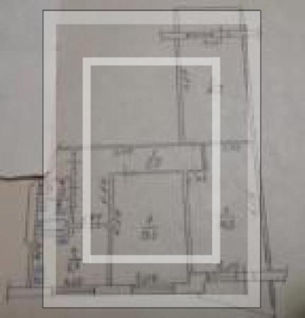 2 комнатная квартира, Харьков, Салтовка, Валентиновская (Блюхера) (545726 2)