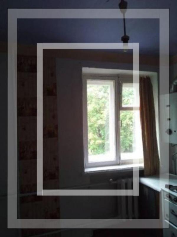 2 комнатная квартира, Харьков, СОРТИРОВКА, Большая Панасовская (Котлова) (545739 1)