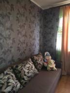 3 комнатная квартира, Харьков, Салтовка, Тракторостроителей просп. (545761 6)