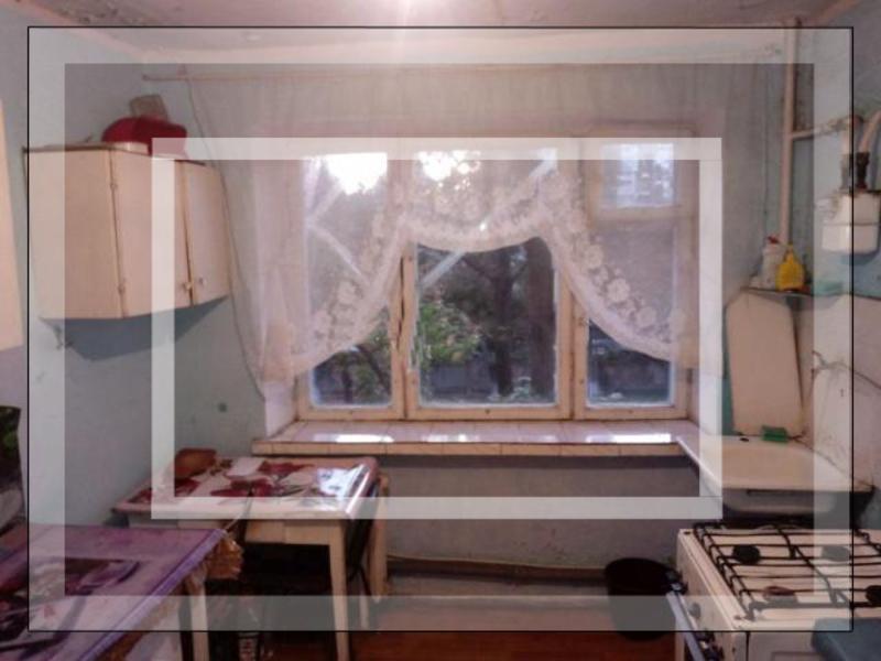 1 комнатная гостинка, Харьков, Павлово Поле, 23 Августа (Папанина) (545762 5)