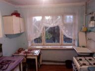 1 комнатная квартира, Харьков, Павлово Поле, Науки проспект (Ленина проспект) (545762 5)