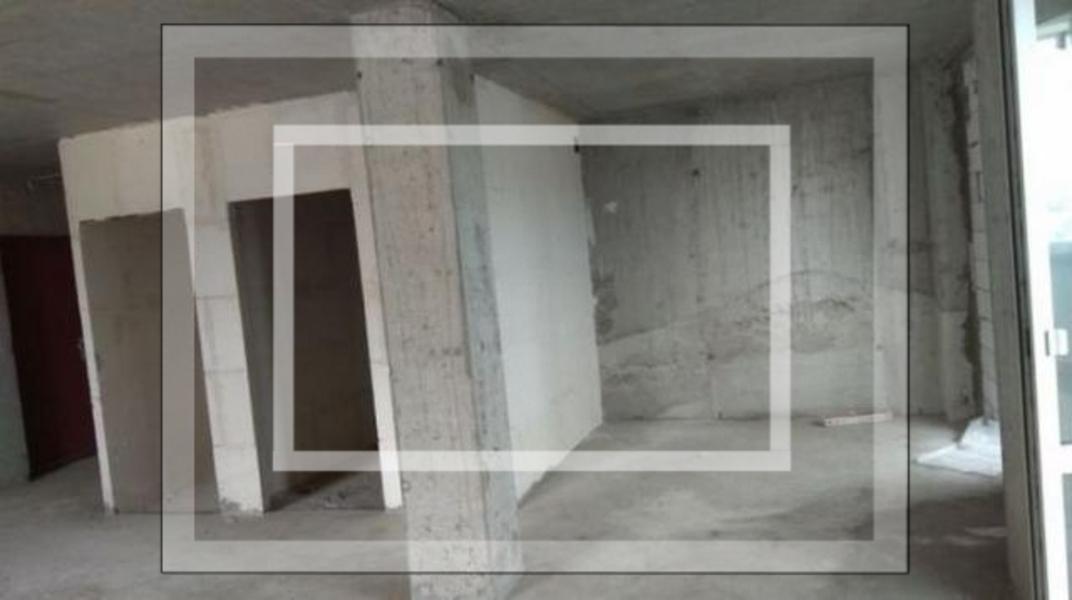 3 комнатная квартира, Песочин, Кушнарева, Харьковская область (545791 1)