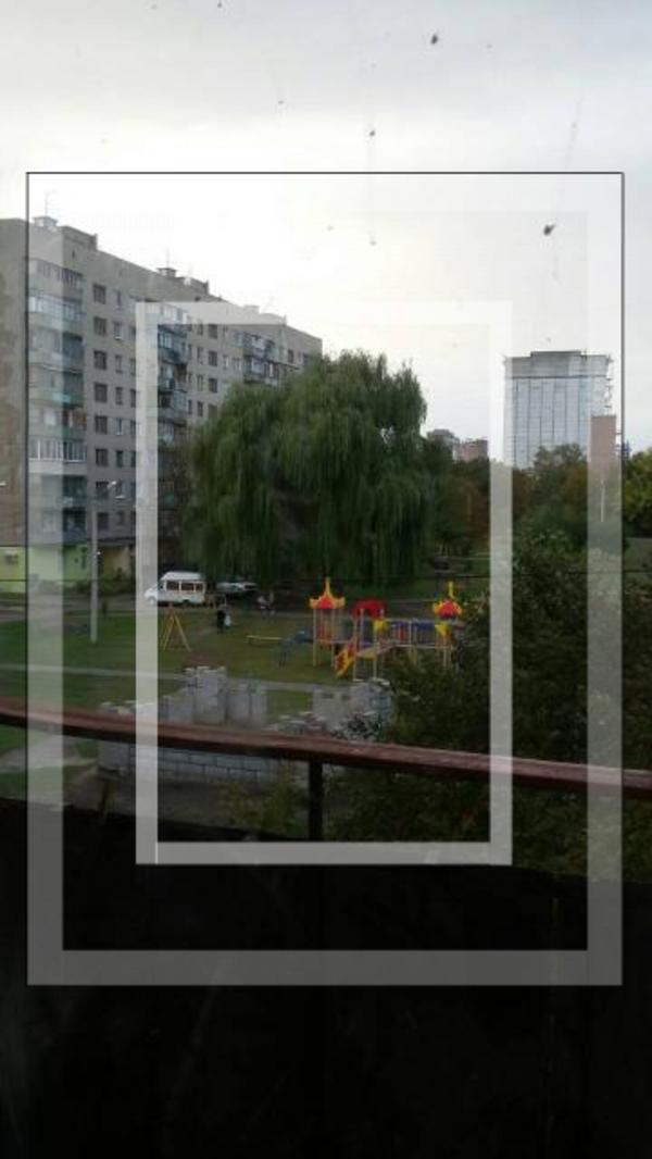2 комнатная квартира, Харьков, Лысая Гора, Сочинская (545793 1)