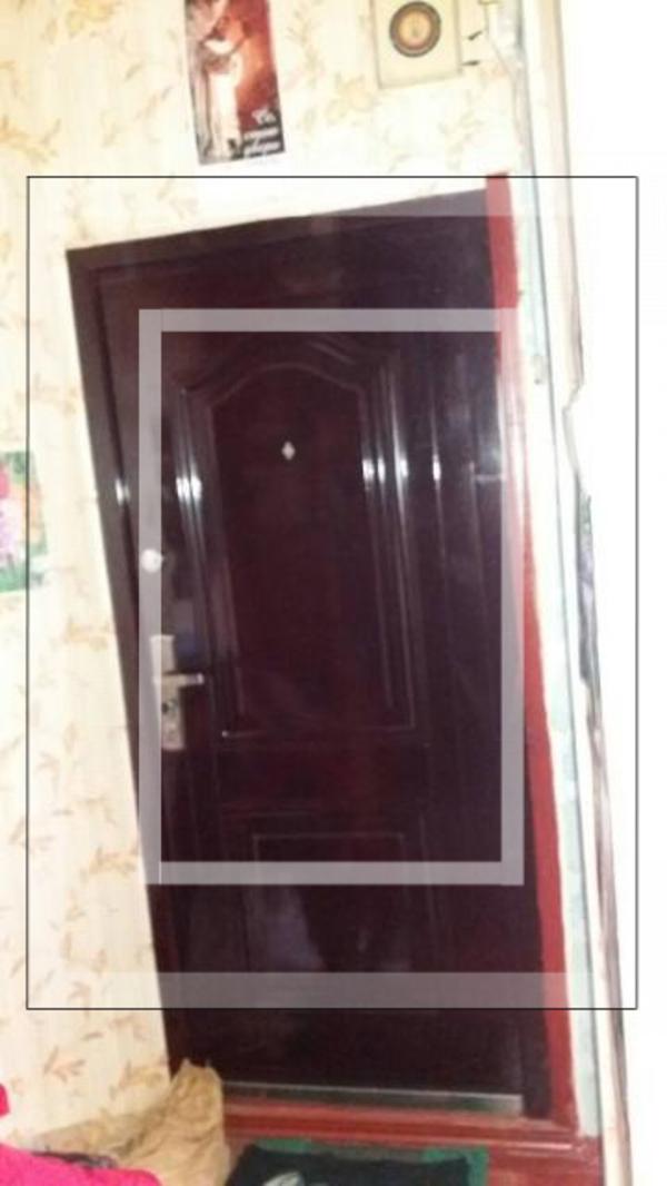 3 комнатная квартира, Харьков, Северная Салтовка, Дружбы Народов (545825 5)