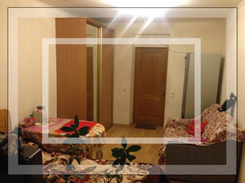 2 комнатная гостинка, Харьков, ЦЕНТР, Рымарская (545887 1)