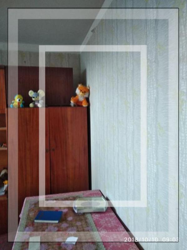 1 комнатная квартира, Харьков, Залютино, Огаревского (545922 1)