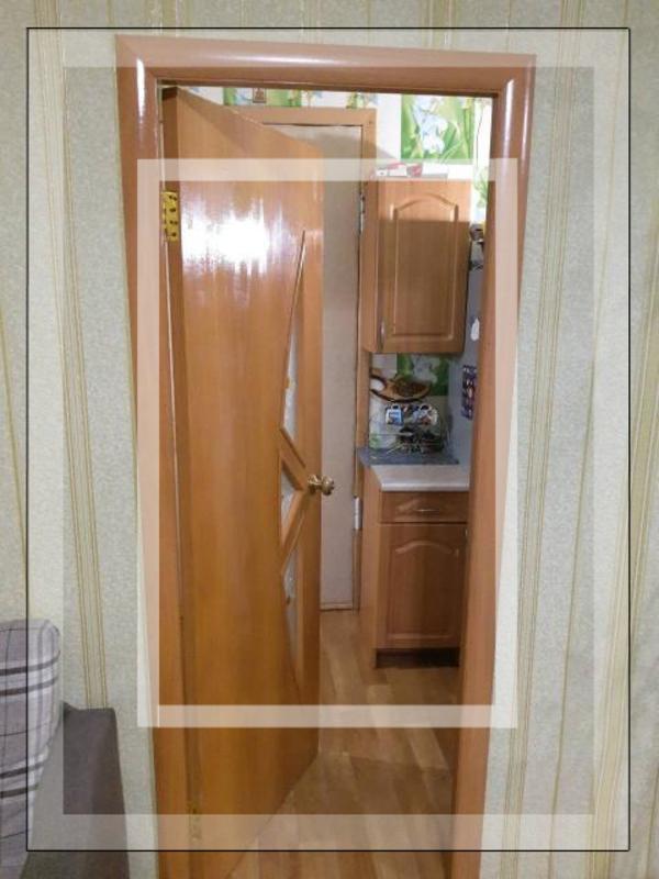 1 комнатная гостинка, Харьков, Восточный, Ивана Каркача бул. (545930 1)