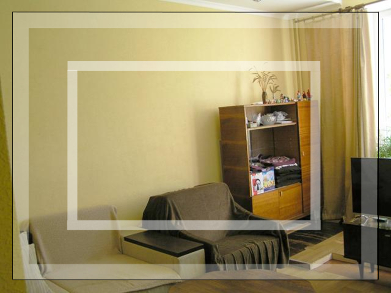 1 комнатная квартира, Харьков, ОСНОВА, Эстакадная (545942 1)