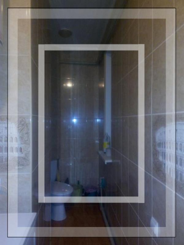 Купить 2-комнатная квартира, Харьков, Павловка, Дергачёвская