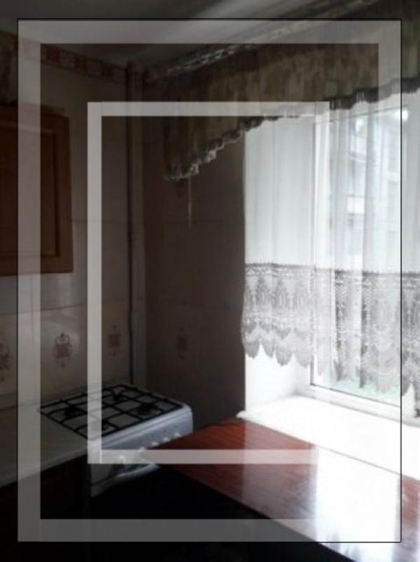 3 комнатная квартира, Харьков, ХТЗ, Генерала Момота (3 й Интернационал) (546007 1)