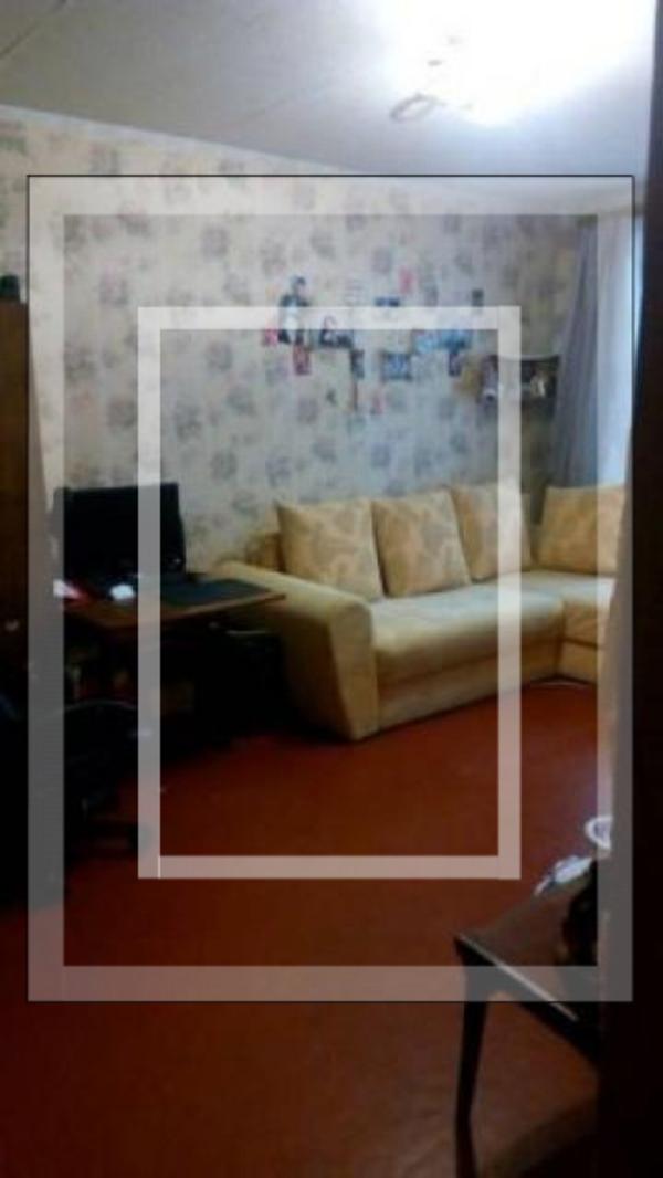 3 комнатная квартира, Харьков, Северная Салтовка, Дружбы Народов (546034 4)