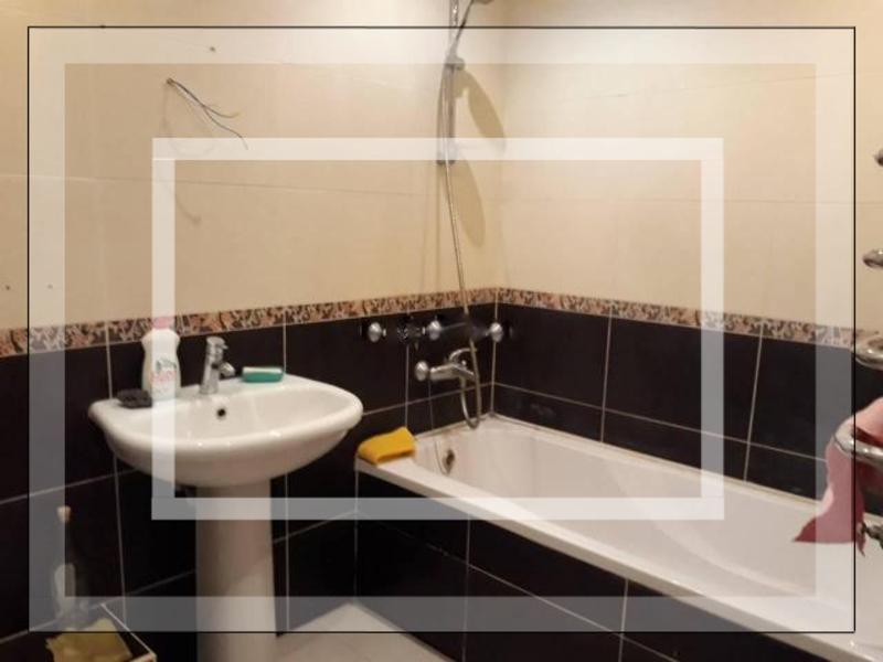 2 комнатная квартира, Харьков, Павлово Поле, Балакирева (546041 4)