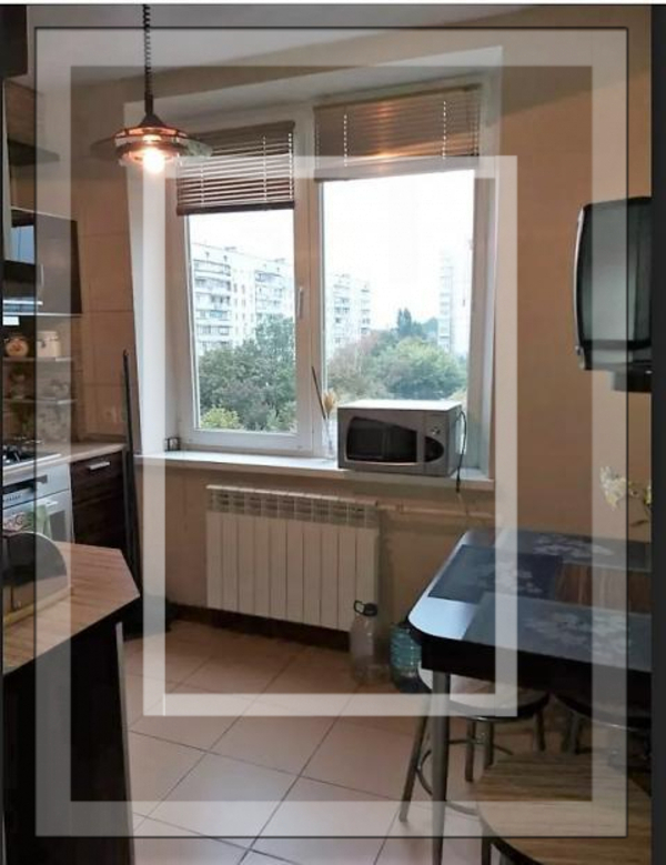 3 комнатная квартира, Харьков, Новые Дома, Героев Сталинграда пр. (546043 6)