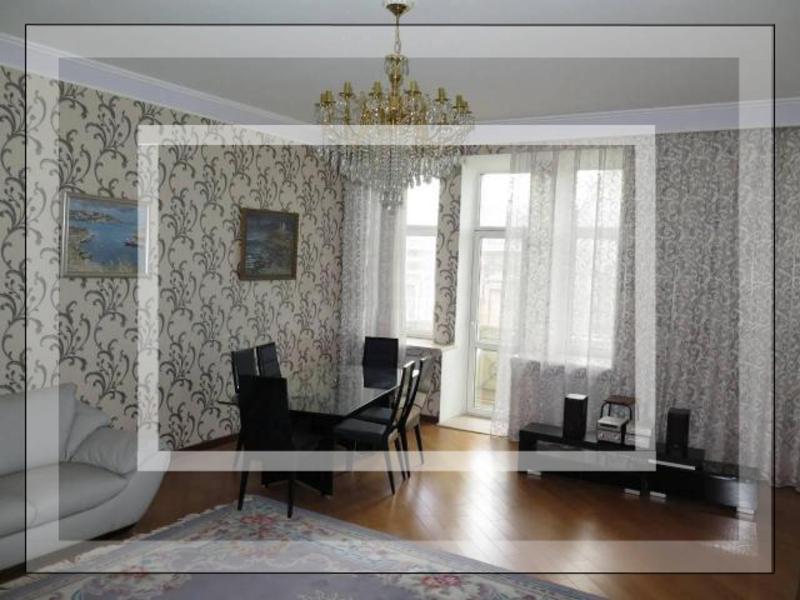 2 комнатная квартира, Харьков, Холодная Гора, Петра Болбочана (Клапцова) (546052 1)