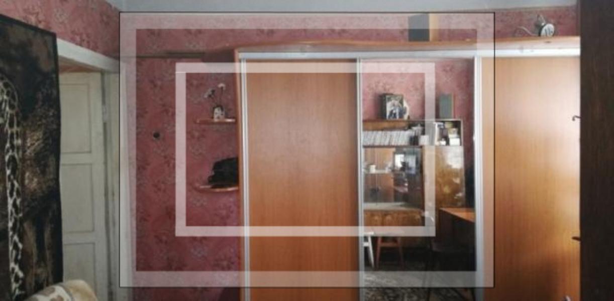 2 комнатная квартира, Харьков, СОРТИРОВКА, Большая Панасовская (Котлова) (546061 1)